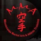 Mississauga Martial Arts & Athletic Training