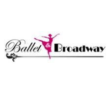 Ballet & Broadway