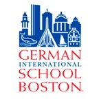 German International School Boston