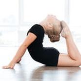 Primary Dance classes