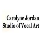 Carolyne Jordan Studio of Vocal Art