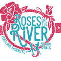 Roses on the River 5K Run & Walk
