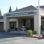Rocklin Event Center