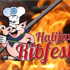 Halifax Ribfest