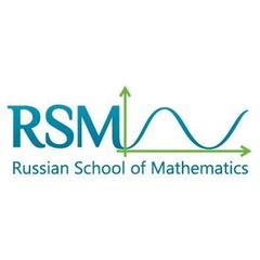 Russian School of Mathematics in Brookline