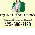 Equine Life Solutions