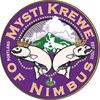 Mysti Krewe of Nimbus