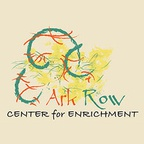 Ark Row Center for Enrichment