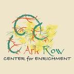 Ark Row Center for Enrichment