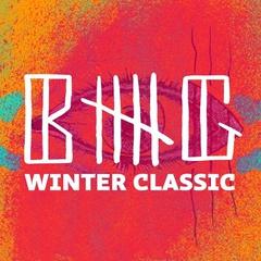 Big Winter Classic 2019