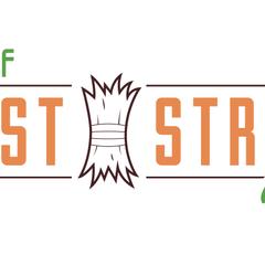 UMLAUF Last Straw Fest