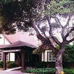 Palo Alto Women's Club