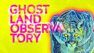 Carson Creek Ranch Presents Halloween with Ghostland Observatory