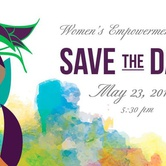 17th Annual Women's Empowerment Gala: A Celebration of Independence