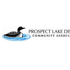 Prospect Lake District Community Association