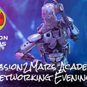 Mission2Mars Networking Evening