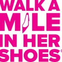yw walk a mile in her shoes