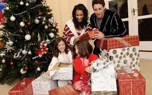 Your Guide To Thriving Through The Holidays