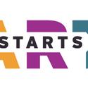 Art Starts' Street Art Festival