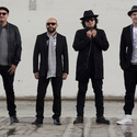 OZOMATLI with Special Guests
