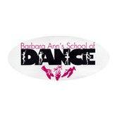 Barbara Ann's School of Dance