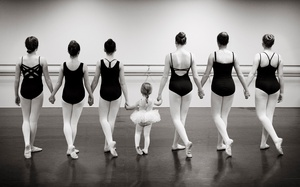 Best Dance Classes in Winnipeg