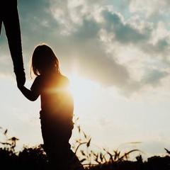 Parenting Forum - Raising Children in a World with Deep Divides