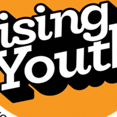 Rising Youth