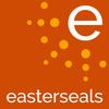 Camp Easter Seals Nebraska