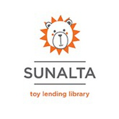 Sunalta Toy Library