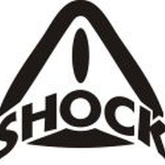SHOCK! Sports Center