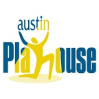 Austin Playhouse