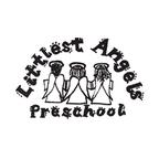 Littlest Angel Pre School