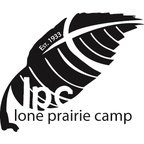 Lone Prairie Camp