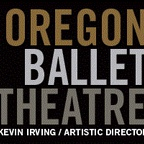 Oregon Ballet Theatre