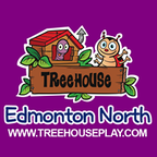 Treehouse Indoor Playground - North Edmonton