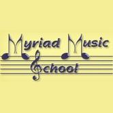 Myriad - Adult Ukulele Jam