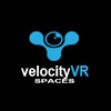 VelocityVR Spaces Calgary