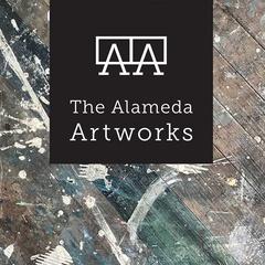 The Alameda Artworks