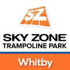Sky Zone Whitby