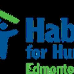Habitat for Humanity Edmonton