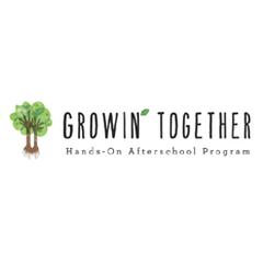Growin' Together