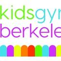 Kids Gym Berkeley Summer Camp