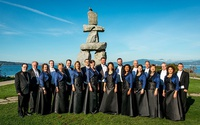 RIVERS OF LIGHT Choral Explorations I with Timothy Shantz