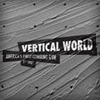 Vertical World