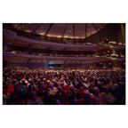 Sacramento Community Center Theater