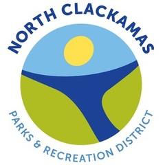 North Clackamas Parks & Recreation District