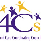Child Care Coordinating Council of San Mateo County Inc