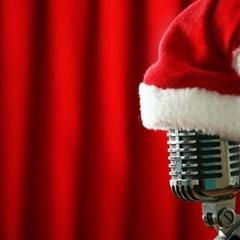 ISSAC Holiday Karaoke Night