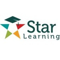 STAR Learning